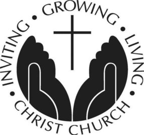 Christ Church Episcopal logo