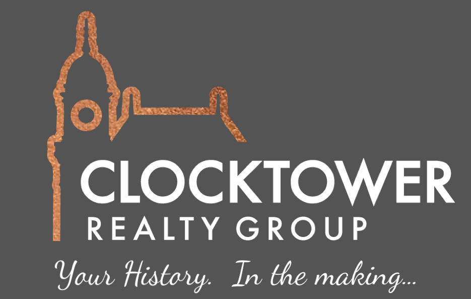 Clocktower Realty