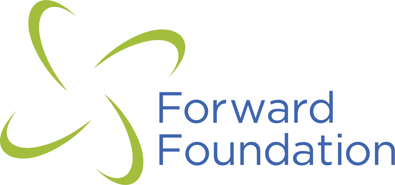 Forward Foundation