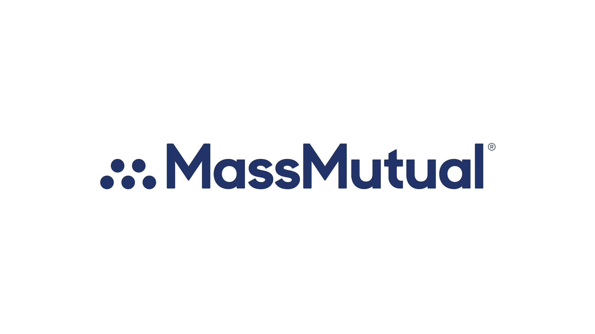 Mass-Mutual logo