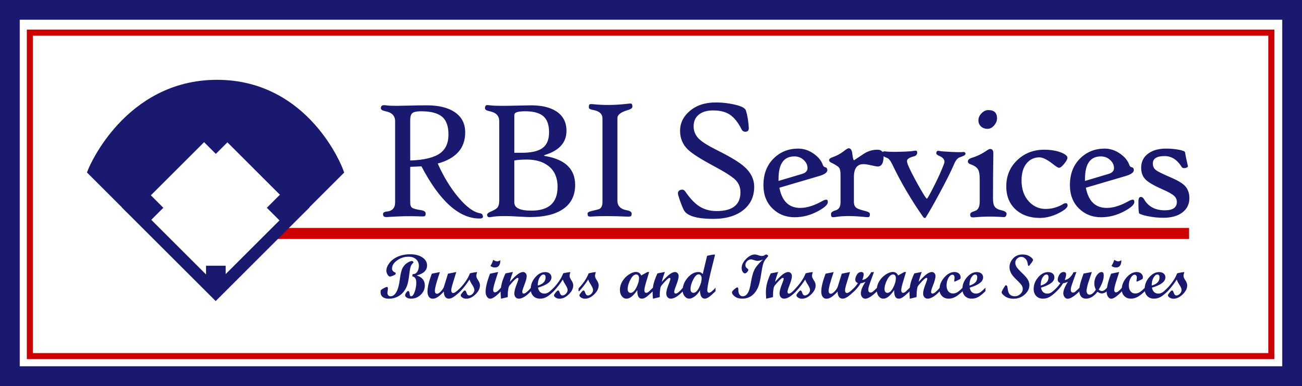 RBI-Services-Main-Logo-w-Border