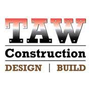 TAW Construction