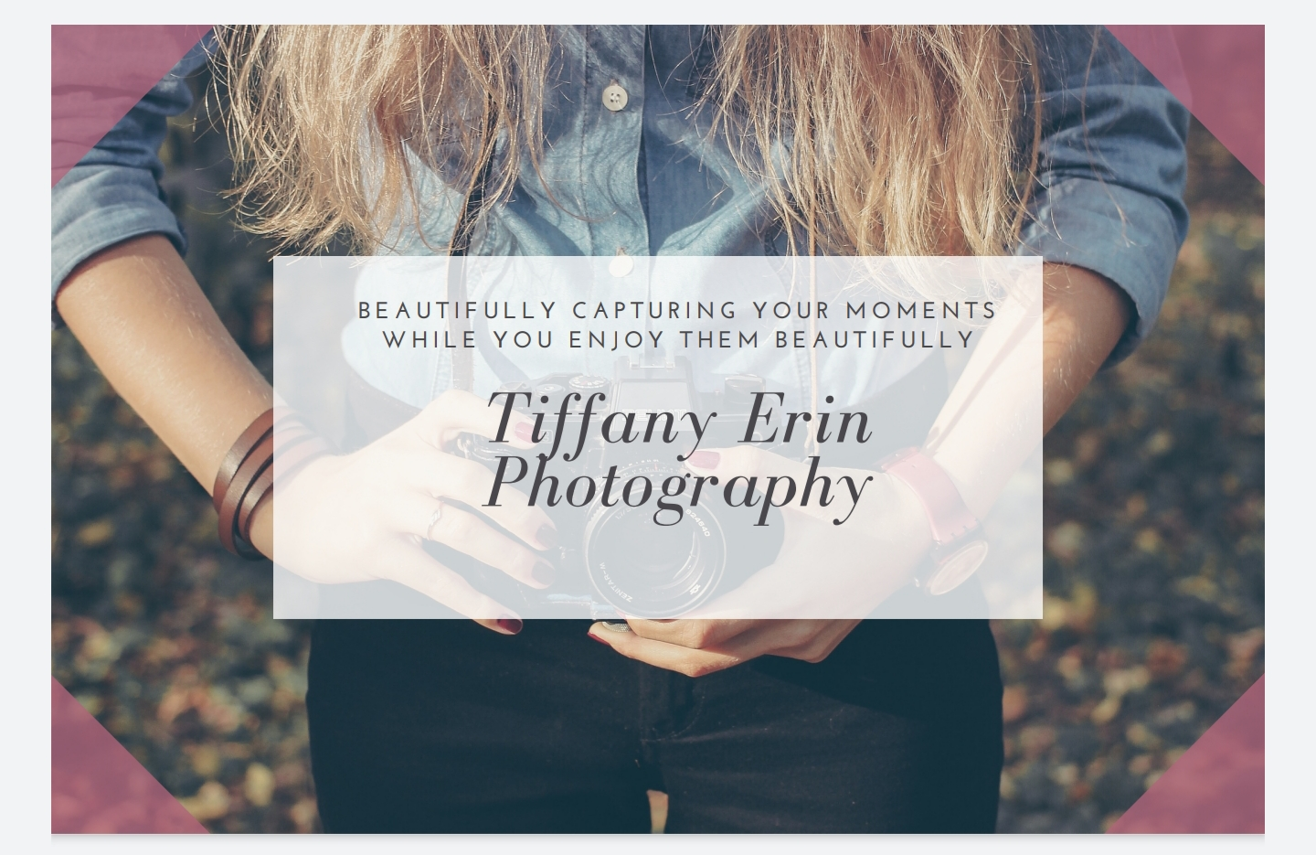 Tiffany Erin Photography logo.png