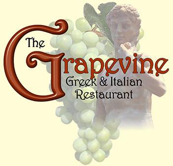 Grapevine-Web-Logo