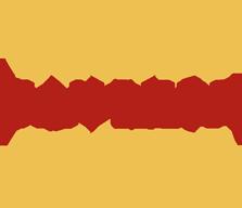 Hanover Tavern logo updated