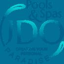 jdo pools and spas-logo