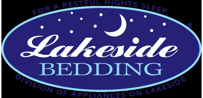 lakeside_bedding_logo2